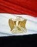 کارشناس مصری: اشتباهات اخوان، توجیهگر کودتا نیست