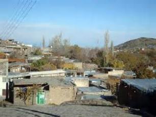 ساخت يك ميليون و 700 واحد مسكن مهر روستايي در كشور از سال 85 تاکنون