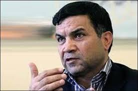 تاسیس حزب توسط محمدرضا عارف قطعی نشده است