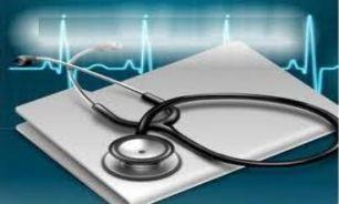 دولت باید صنف پزشکی را به رسمیت بشناسد