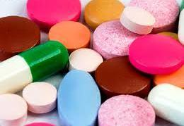 برگزاری کلاس های آموزش آشنایی با داروهای پر مصرف در محله امیریه