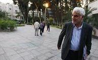 بهمنی مدیرعامل یک بانک دولتی میشود