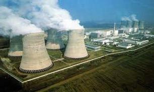 نیروگاه هسته ای ورمونت بازگشایی می گردد