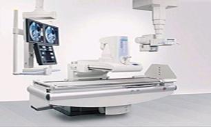 تصویربرداری رادیولوژی رو به زوال