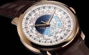 دقیق ترین ساعت جهان ساخته شد