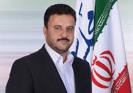 محمد رضا طباطبایی
