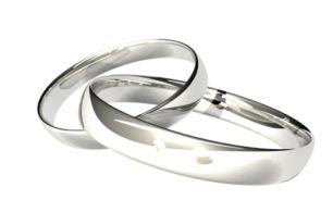 ازدواج خوب ازدواجی بدون دعوا نیست!
