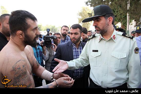 جلسه امروز تعیین دستمزد کارگران96 بیوگرافی وحید مرادی شرور
