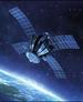 اتمام ساخت ماهواره