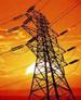 افتتاح 21 پروژه انتقال و فوق توزيع شركت برق منطقه اي تهران
