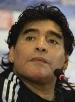مارادونا: نیمار به بدنساز نیاز ندارد/بارسلونا اشتباه می کند