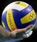 تیم ملی والیبال به ترکیه اعزام می شود