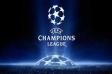 نگاهي به مسابقات لیگ قهرمانان اروپا + برنامه بازیها