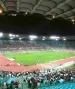 پروژه استادیوم رم با تاخیر دنبال می شود