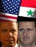 طرح روسيه افكار عمومي جهان را با سوريه همراه ميکند