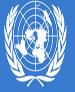 اعلام آمادگی سازمان ملل برای اعزام نیرو به سوریه جهت نظارت بر تأسیسات شیمیایی
