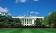 واکنش کاخ سفید به پیوستن سوریه به پیمان منع گسترش سلاح شیمیایی/ سخنگوی نماینده آمریکا در سازمان ملل: این تنها گام اول بود