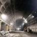 طراحی 5 تونل شهری جدید برای تهران