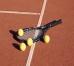 تنیسبازان قم نایب قهرمان لیگ آیندهسازان کشور شدند