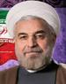 انتخابات 24 خرداد معجزه ملي بود/ مشکلات ايرانيان خارج کشور مورد توجه دولت است