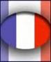 سفر مشکوک سه وزیر خارجه عرب به فرانسه در سایه بحران سوریه