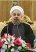 دکتر روحانی بر تبادل دانشجو و ارتقای سطح مبادلات فرهنگی ایران و مغولستان تاکيد کرد