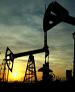 التهاب در بازارهاي جهاني نفت به دلیل بحران سوریه