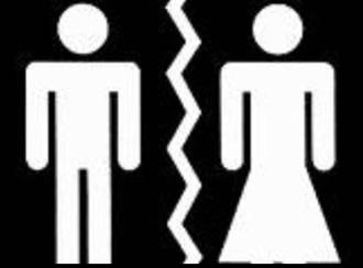 تفکیک جنسیتی در دانشگاهها احترام به جایگاه و شأن بانوان است