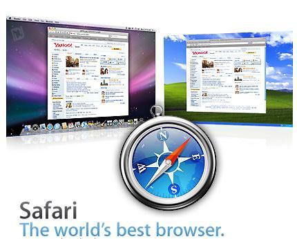 بهترين مرورگر اينترنتي دنيا + دانلود 1529510_666