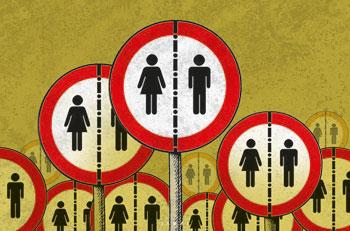 تفکیک جنسیتی،خوب یا بد؟