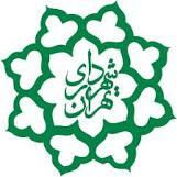 عضویت ۵ هزار شهروند منطقه ۱۳ در کانون های شکوفا
