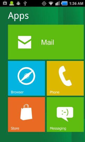 ويندوز هشت را به تلفن همراه خود بياوريد + دانلود 1538470_920