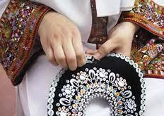 صدور بیش از ۲۹ هزار مجوز مشاغل خانگی در کرمانشاه