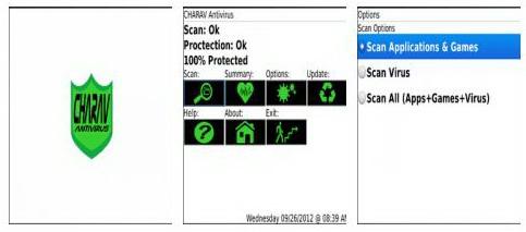 آنتی ویروس قدرتمند برای گوشي هاي جاوا + دانلود 1463592_316