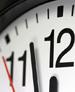 ساعت رسمی کشور از ساعت ۲۴ امشب یک ساعت به عقب کشیده میشود