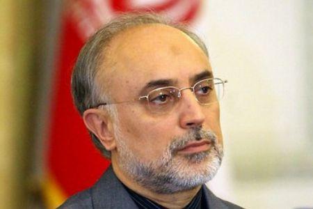 دکتر علی اکبر صالحی در کسوت وزیر علوم /زندگی نامه و سوابق؟