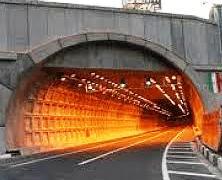 تونل های شهری برای اول مهر ماه آماده اند/ روشنایی و تهویه تونل ها تامین شد