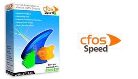 پكيج بهترين نرم افزارهاي افزايش دهنده سرعت اينترنت + دانلود 1470892_836