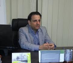 سید علی شاه صاحبی