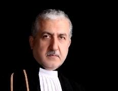 علی حامد توسلی