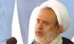 شیخ حسین انصاریان: معلم قرآن ما ژیگول بود!