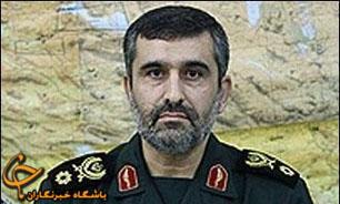 آمریکا در صورت حمله به ایران ضربات مهلکی دریافت میکند
