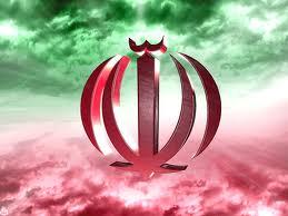 حضور ۵ نماینده درمراسم تحویل موقت نیروگاه اتمی بوشهر