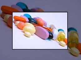 داروهای گرانقیمت بیماران خاص رایگان شد