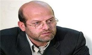 بورسیه ۴۰۰ دانشجوی دانشگاه آزاد