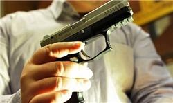 """حمل سلاح در """"تاجیکستان"""" ممنوع شد"""