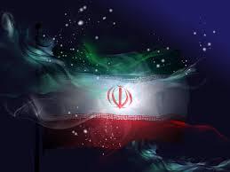 قطع تحریمهای فراقطعنامهای دستاورد سفر هیئت ایرانی به نیویورک خواهد بود