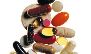 مصرف بیش از اندازه آنتیبیوتیکها درمان بیماریها را دچار اختلال کرده