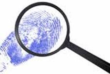 ضرورت تبیین سازوکارهای اجرایی در حذف سوء پیشینه