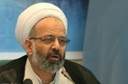محمد کاطم بهرامی